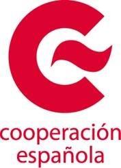 cooperation espanola